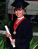 Mabel Barazarte / Abogado