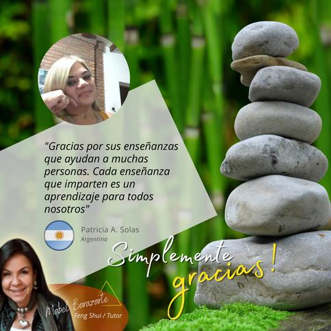 14-Patricia Solas_ Argentina.png