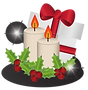 Feng Shui / Navidad y 2022