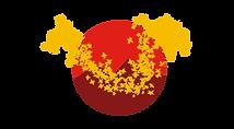 logo_doblefelicidad.png