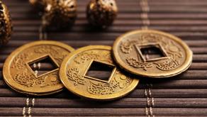 Simbología oriental