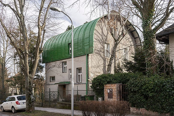 1024px-Haus_Horner,_Adolf_Loos.jpg