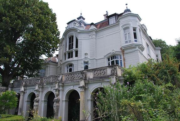 Villa Lorenz