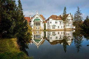 Schloss-Schönau-Frontfoto-800x533.jpg