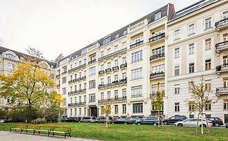 1_1030-Dannebergplatz-16-16a-0354__2_ (1
