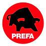 01020508 PREFA_Logo_RGB_Positive_2020.jp