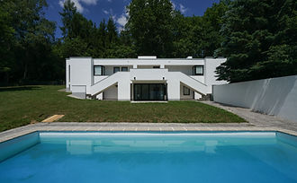 Haus Dellacher 6.jpg