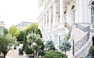 Palais©Palais-Coburg-Hotel-Residenz.jpg