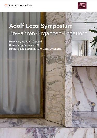 Sujet Symposium Loos.JPG