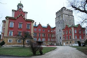 Schloss_prugg_bruck_an_der_leitha_fronts