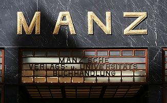 800px-Manz'sche_Verlags-_und_Universität