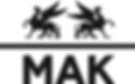 MAK Logo schwarz 1c.tif