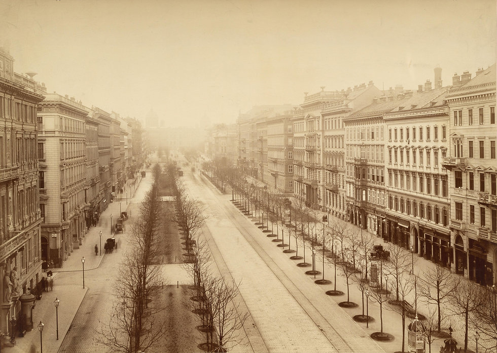 10a_Abb.11_Opernring_Heid_um 1885.jpg