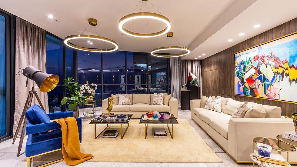 Apartamento A Ocean Front