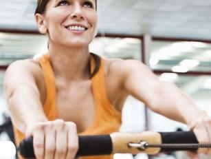 Cartilha da musculação inteligente traz dicas e novidades de A a Z para quem possui osteoporose!