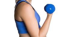 Atividade física é positiva para a fertilidade