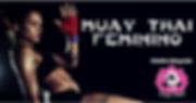 Muay thai.png