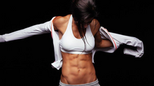 Cientistas de Harvard descobrem melhor exercício para abdominais definidos