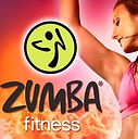 Zumba e Fit dance