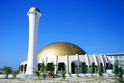 Maldives_Mosque_of_Hulhumalé