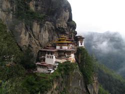 Bhutan_Paro_Taktsang_(Tiger's_Nest)_Monastery_