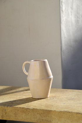 carafe LENA WHITE