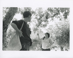 35mm 29.jpg
