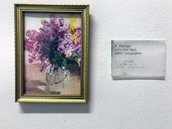 access_lavendervase.jpg
