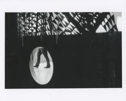 35mm 23.jpg