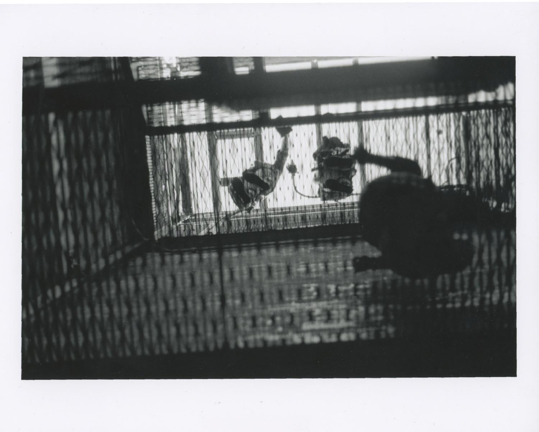 35mm 25.jpg
