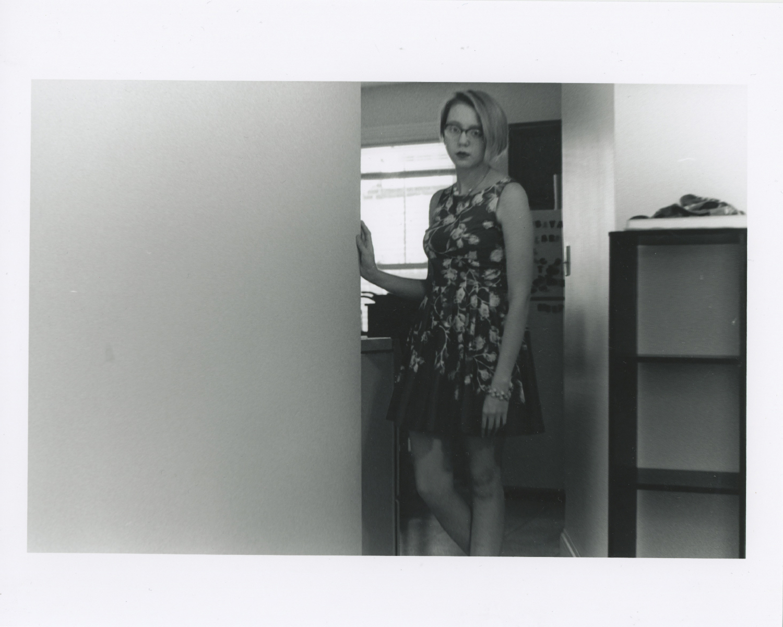 35mm 19.jpg
