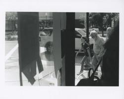 35mm 21.jpg