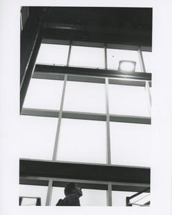 35mm 8.jpg