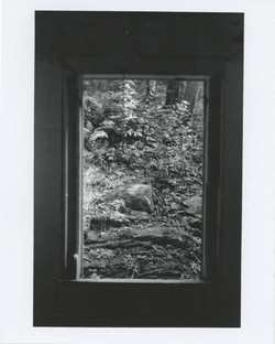 35mm 9.jpg