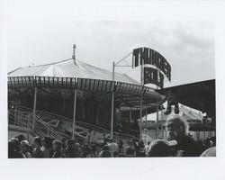 35mm 1.jpg