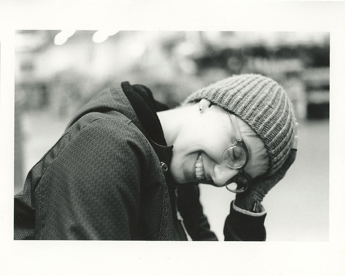 35mm 22.jpg