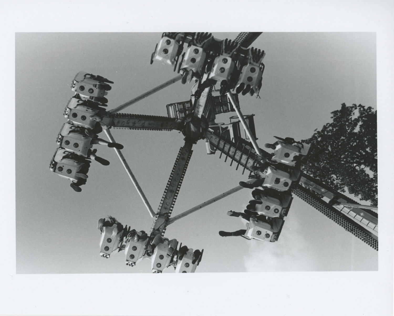 35mm 10.jpg