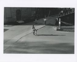 35mm 27.jpg