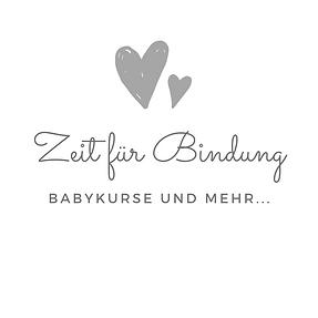 Zeit_für_Bindung_(1).png