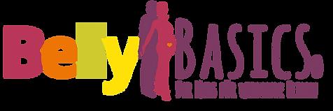 BB_Logo R.png