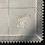 Thumbnail: Nap. de Sala, Jogos de Quarto e Toa. de Chá