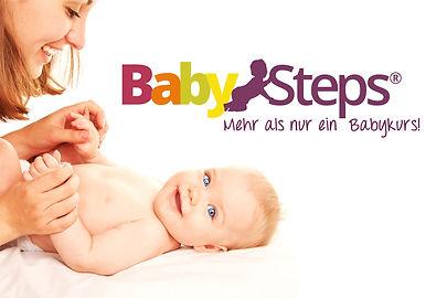 Babykurs_Babysteps.jpg