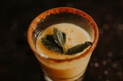 Rum Mango Lassi-7