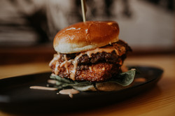 Fried_Cheese_Burger-7