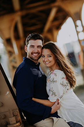 Maloney_Engagement_Preview-8.jpg