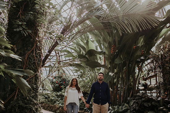 Maloney_Engagement_Preview-3.jpg