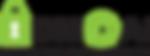 DMCA_logo-std-btn180w.png