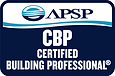 Certified Building Profesional MS Home Pool Services