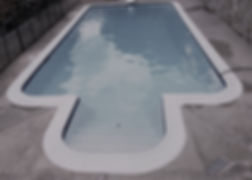 virginia caulking, Residential Swimming Pool Services Maintenance Virginia Maryland DC