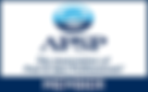 APSP MS Home Pool Services